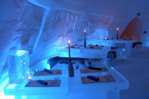IceHotel06-640x426